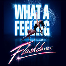 Flashdance de Musical