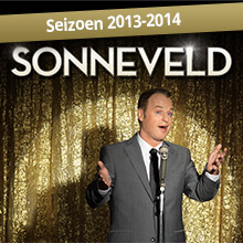 Sonneveld